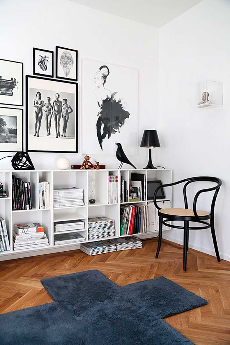 10-decorar-con-fotografias-decoratualma