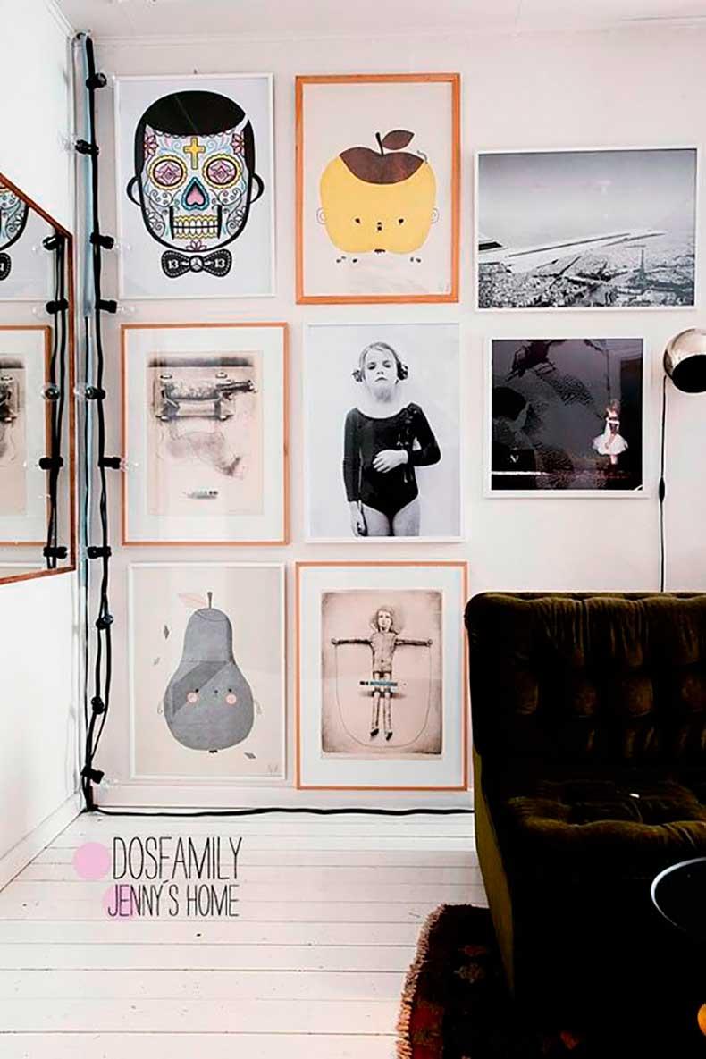 11-decorar-con-fotografias-decoratualma