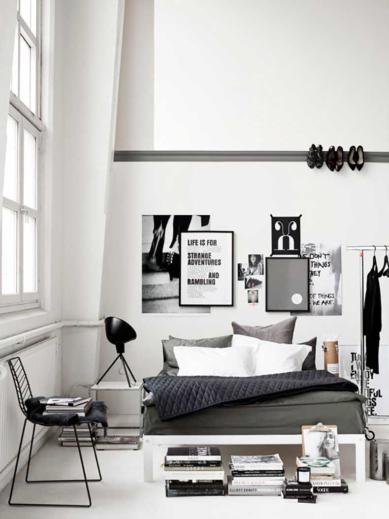 12-decorar-con-fotografias-decoratualma