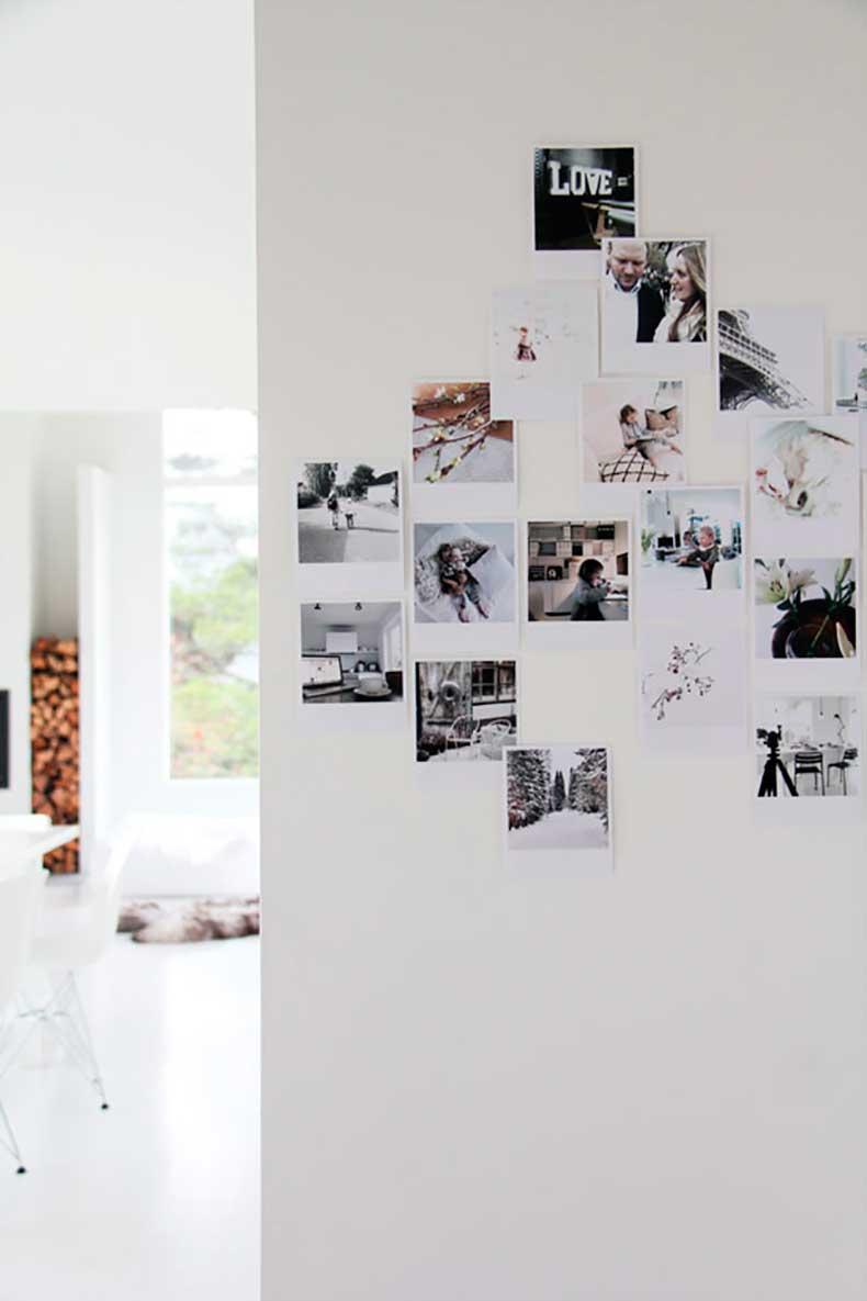 13-decorar-con-fotografias-decoratualma