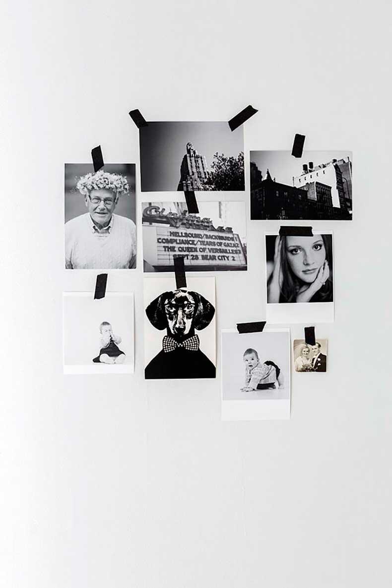14-decorar-con-fotografias-decoratualma