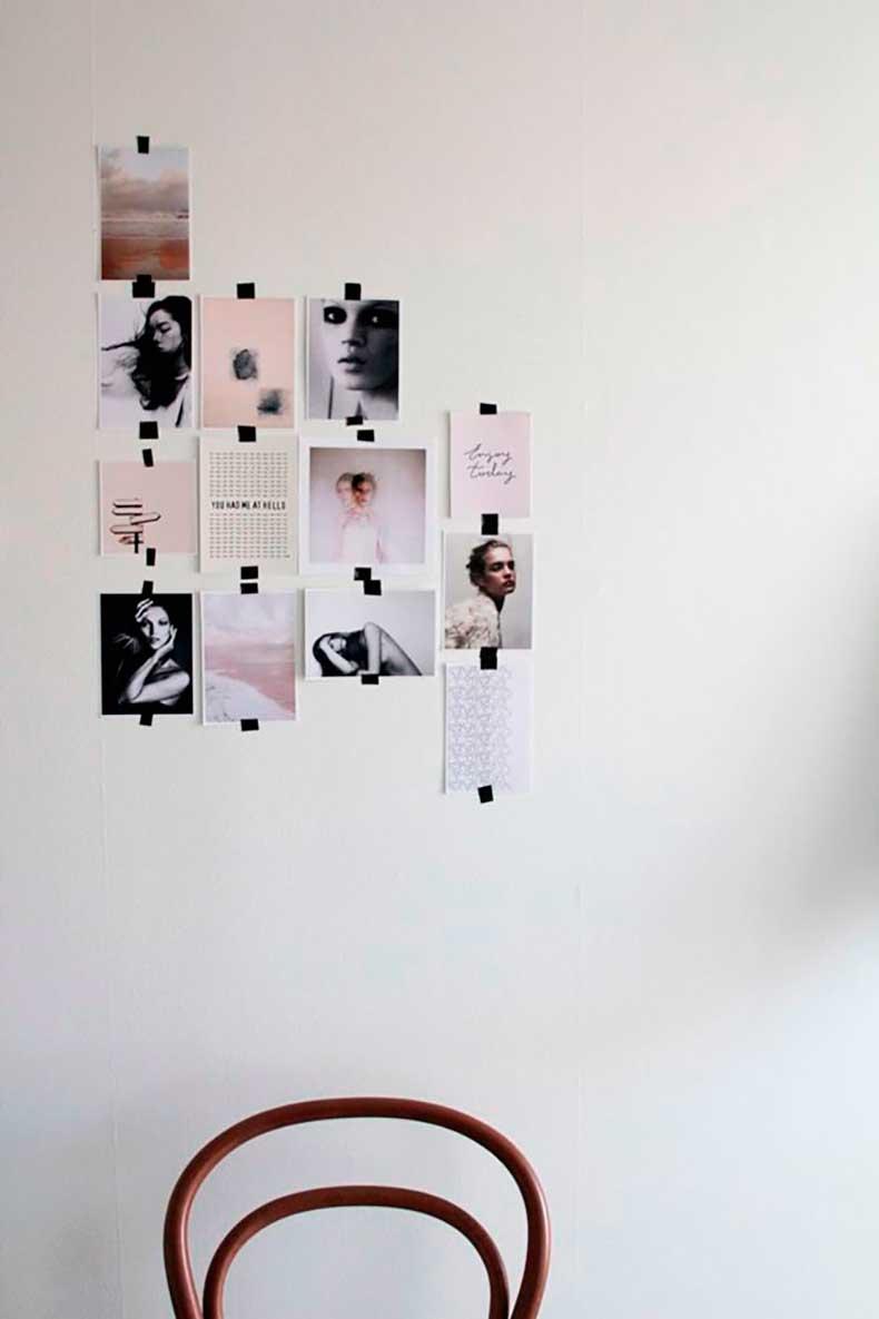 15-decorar-con-fotografias-decoratualma