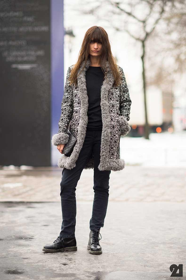 3465-Le-21eme-Adam-Katz-Sinding-Caroline-De-Maigret-Paris-Haute-Couture-Fashion-Week-Spring-Summer-2013_AKS8999