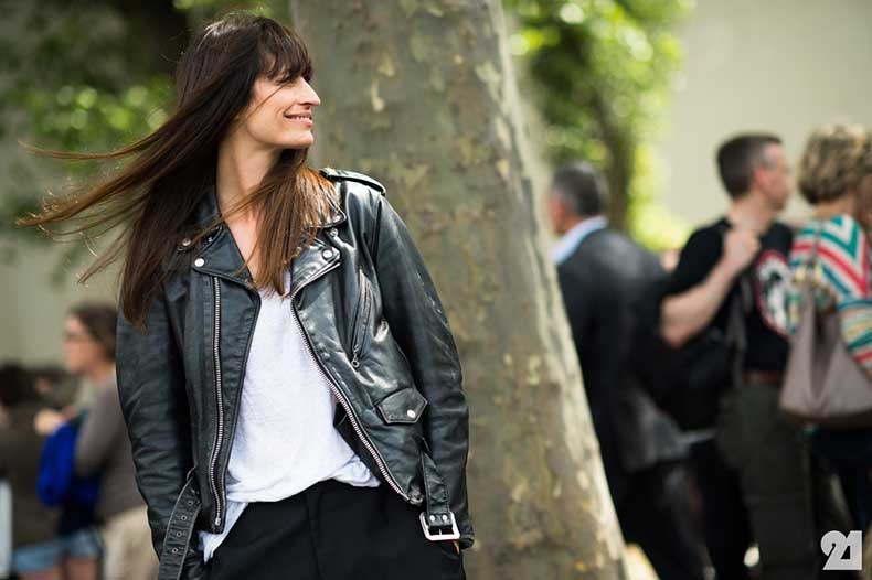 4577-Le-21eme-Adam-Katz-Sinding-Caroline-de-Maigret-Paris-Mens-Fashion-Week-Spring-Summer-2014_AKS7938a