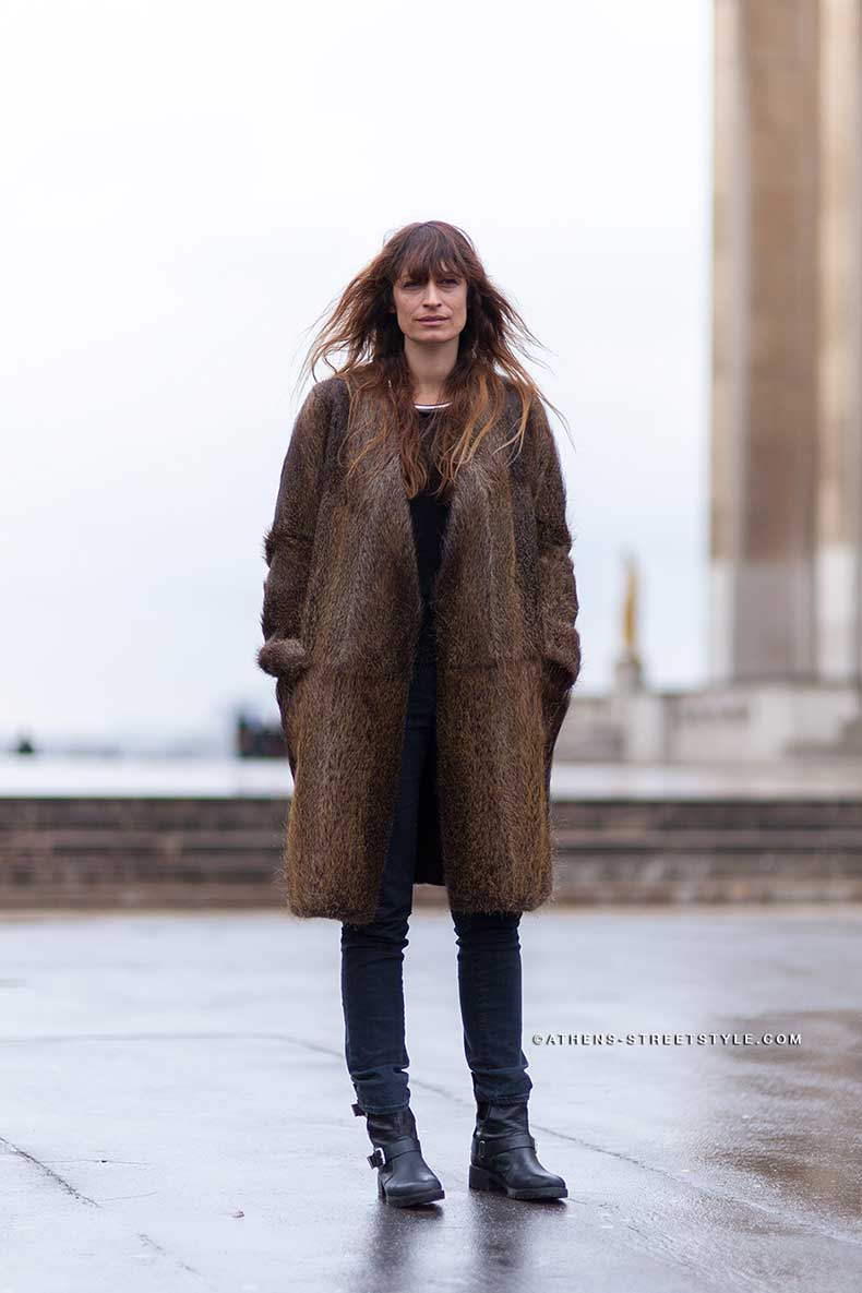 4847-Athens-Streetstyle-Caroline-De-Maigret-Paris-Fashion-Week-Fall-Winter-2014-2015-Street-Style