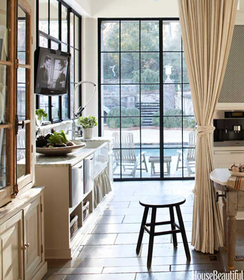 54c05e53ca0a3_-_teel-and-glass-casement-window-kitchen-webb-0612-webb05-xln
