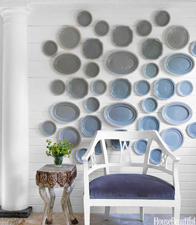 54c05e54d3bb1_-_x-plate-display-on-white-wall-dining-room-0612-zimloy05-xln