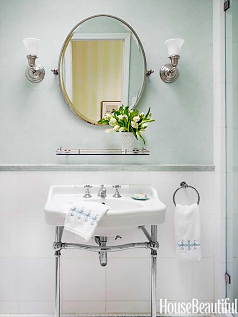 54c14a148a760_-_12-hbx-glass-shower-drysdale-0713-lgn-9794989