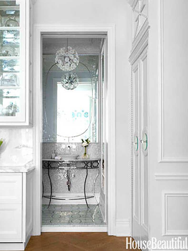 54c14a15dd258_-_05-hbx-venetian-etched-mirror-giesen-0713-lgn-88861843-lgn