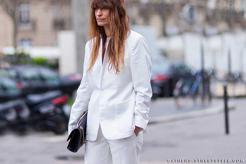 6240-Athens-Streetstyle-Caroline-de-Maigret-Paris-Fashion-Week-Fall-Winter-2014-2015-Street-Style
