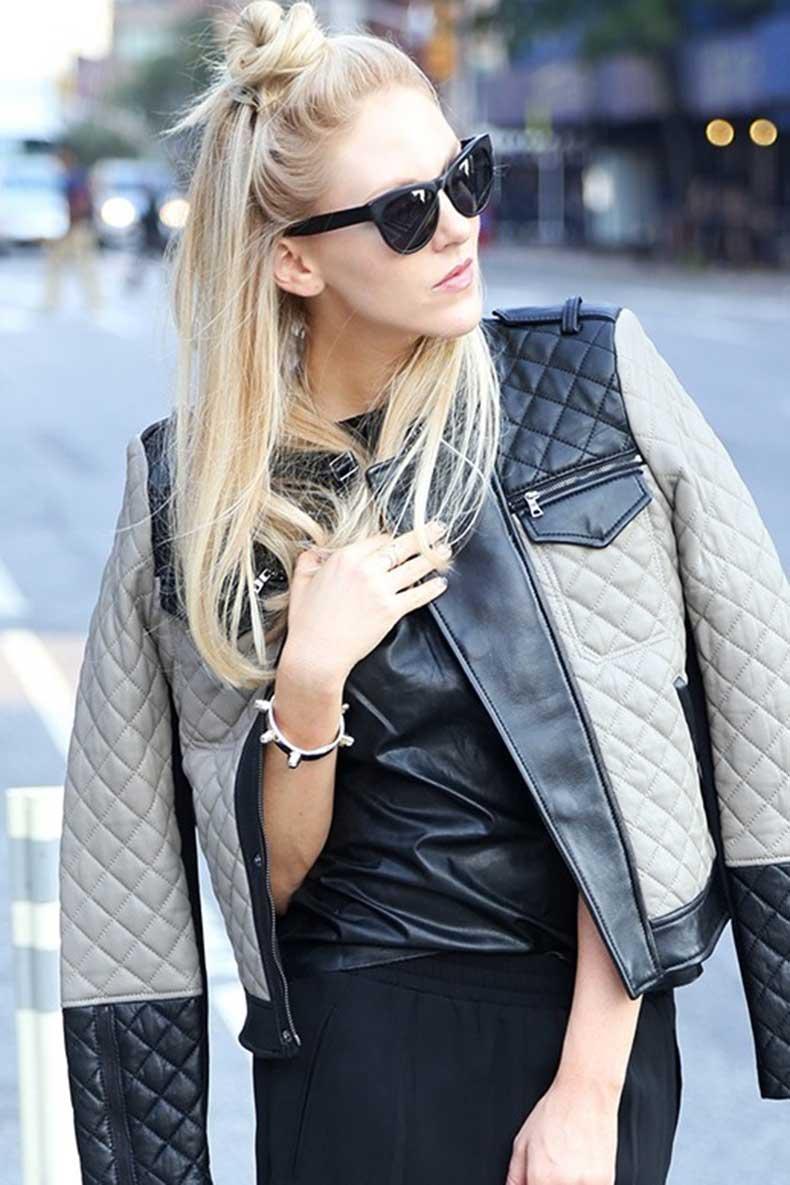 7-Le-Fashion-Blog-19-Ways-To-Wear-A-Half-Up-Top-Knot-Bun-Long-Blonde-Hair-Via-Peace-Love-Shea