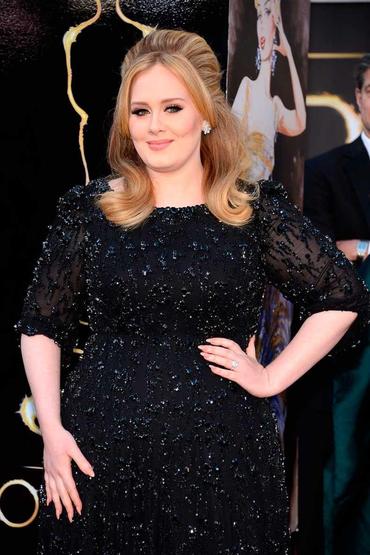 Adele-26