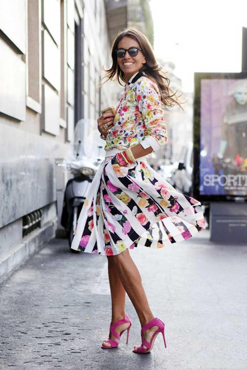 Artikel-Who-is-Who-Streetstyle-Icons-Viviana-Volpicella