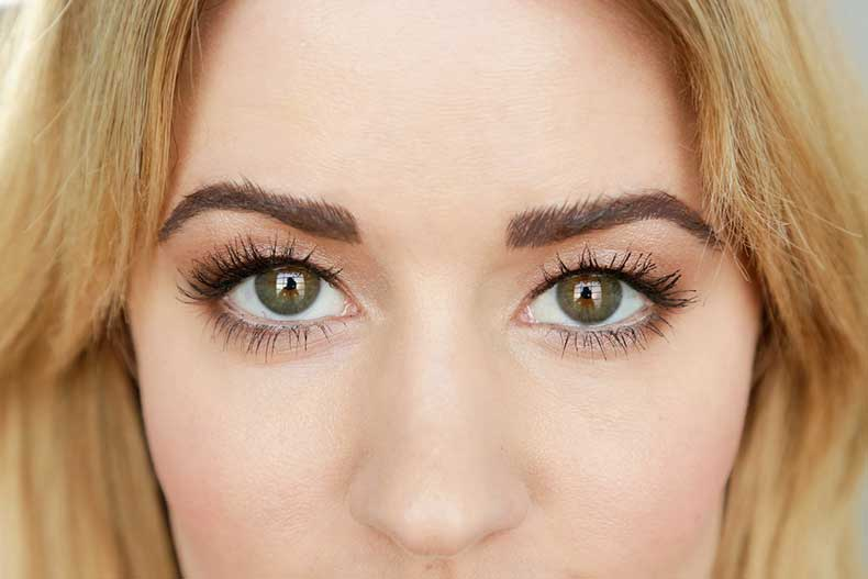 Both-Lashes-RollerLash