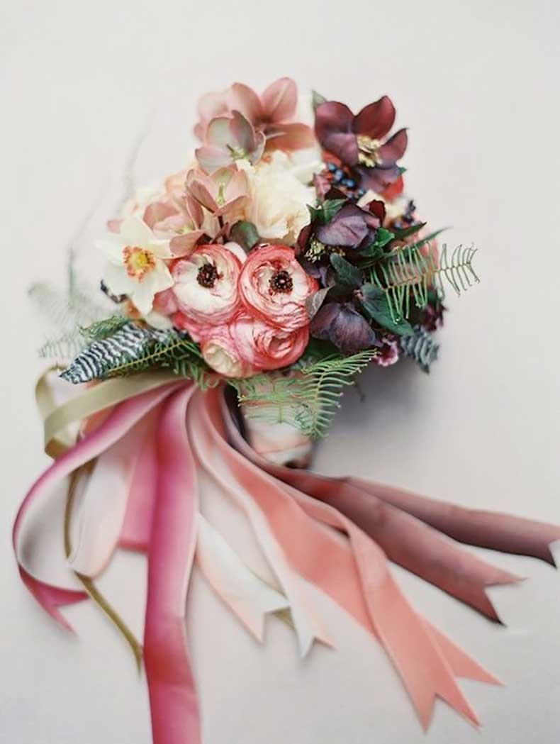 Bouquet-Ribbons-7