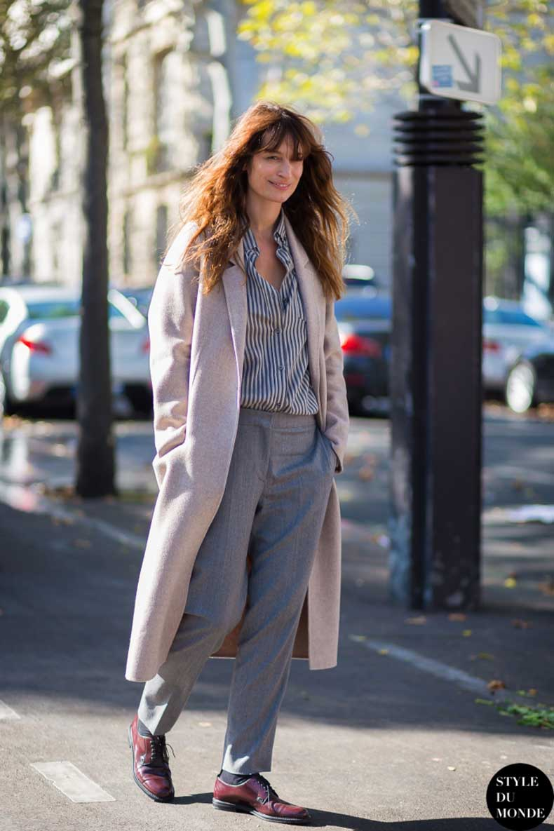 Caroline-de-Maigret-by-STYLEDUMONDE-Street-Style-Fashion-Blog_MG_8901-700x1050