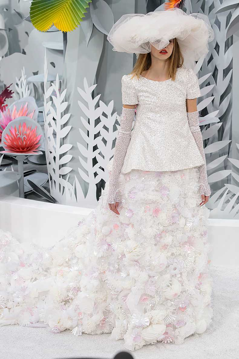 Chanel-Haute-Couture-Spring-2015