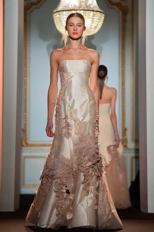 Dany-Atrache-Haute-Couture-Spring-2015-1