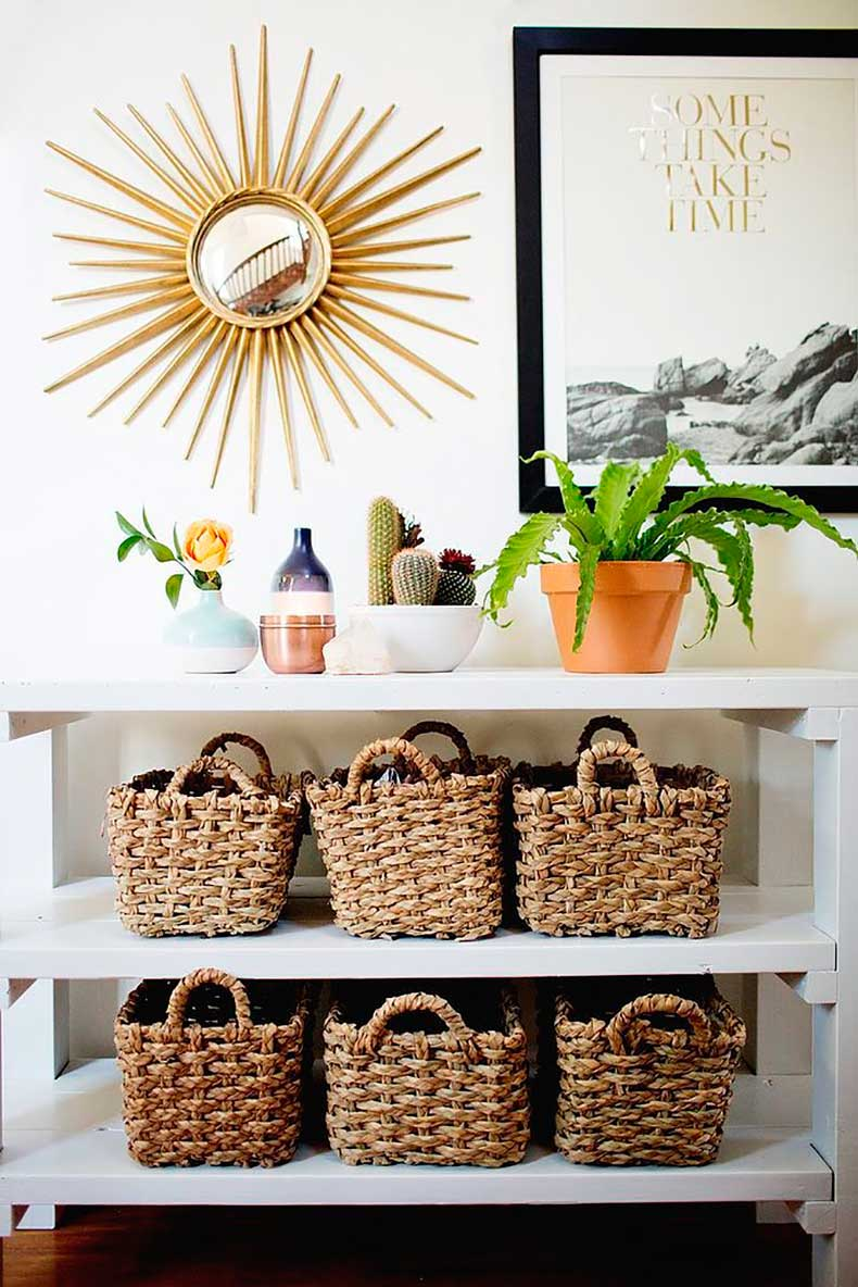 Day-2-Organize-Your-Mail-Baskets