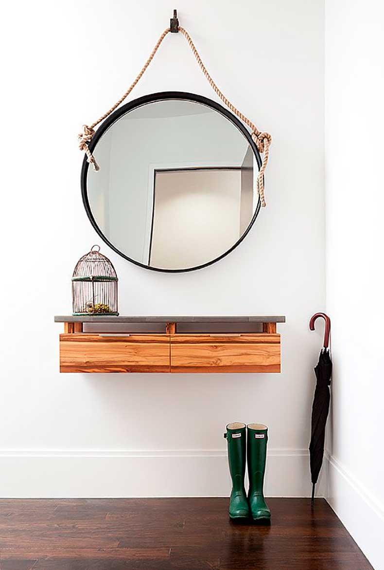 Day-6-Hang-Mirror