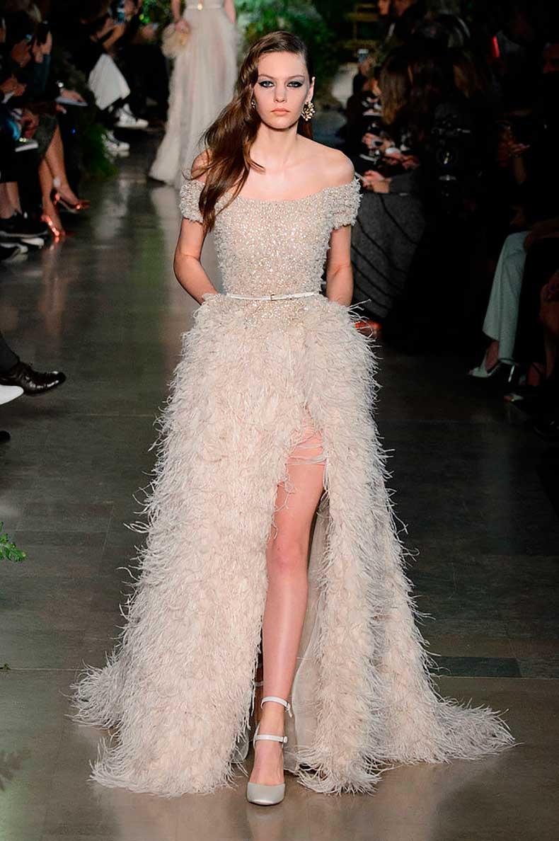 Elie-Saab-Haute-Couture-Spring-2015-1