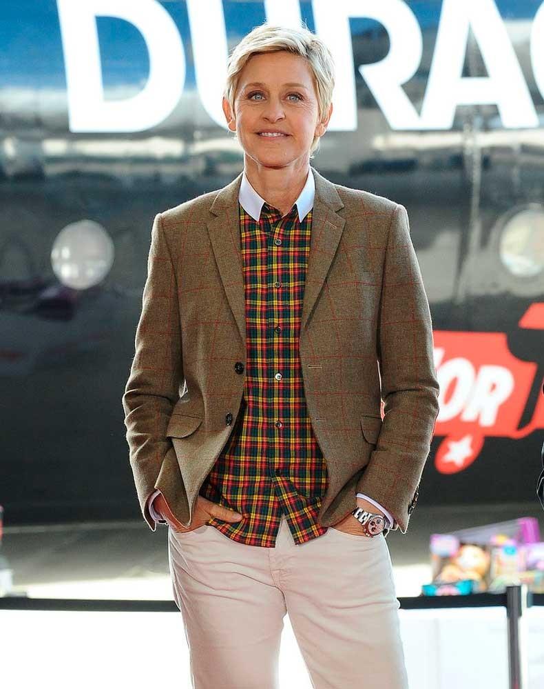 Ellen-DeGeneres-57