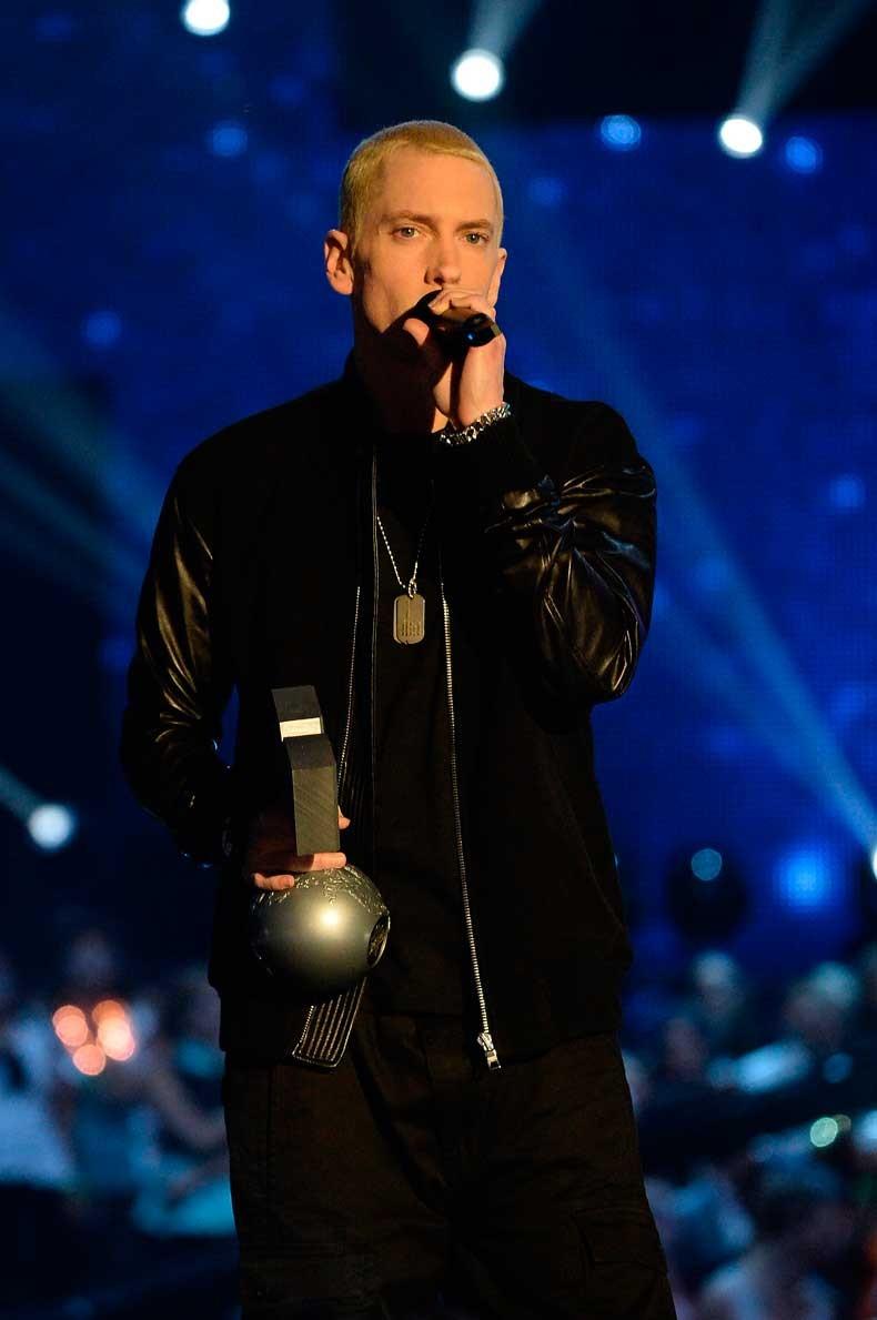 Eminem-42