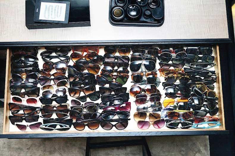 Kate-Moss-sunglasses-Vogue-27Jan15-Mike-Trow_b_1080x720