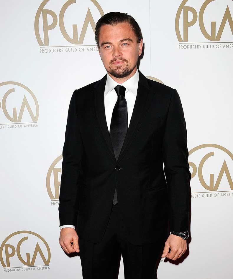 Leonardo-DiCaprio-40
