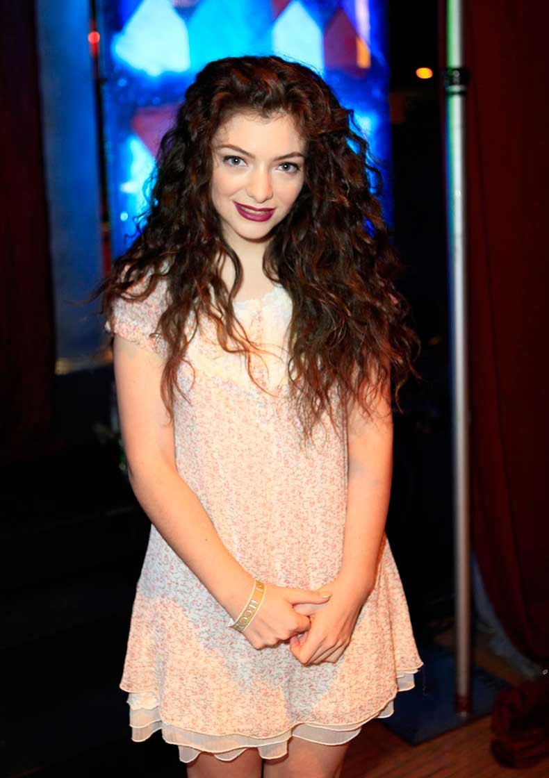 Lorde-18