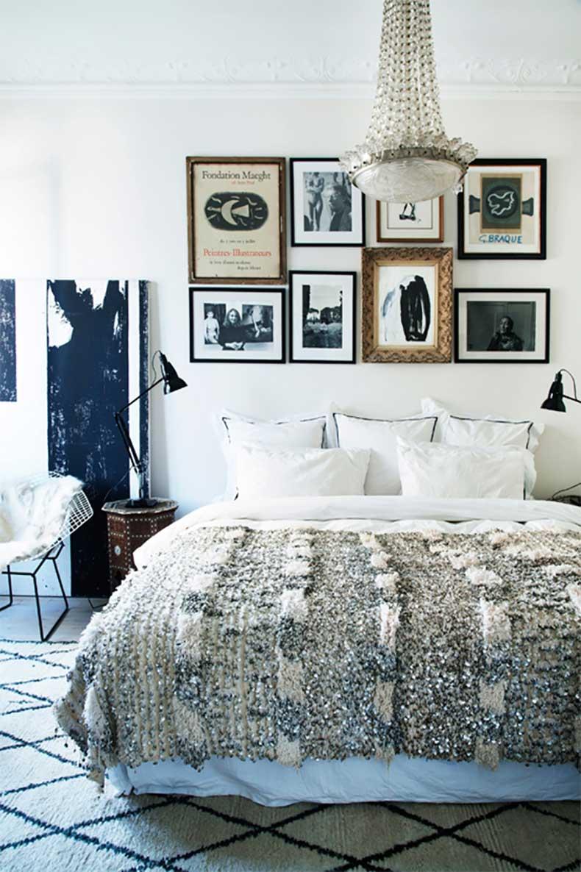 Moroccan-wedding-blanket-bedroom