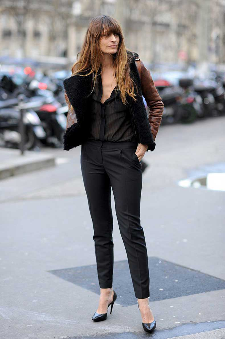 PFW-Street-Style-Day-One