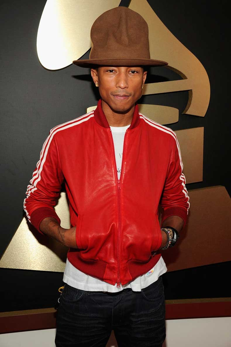 Pharrell-Williams-41