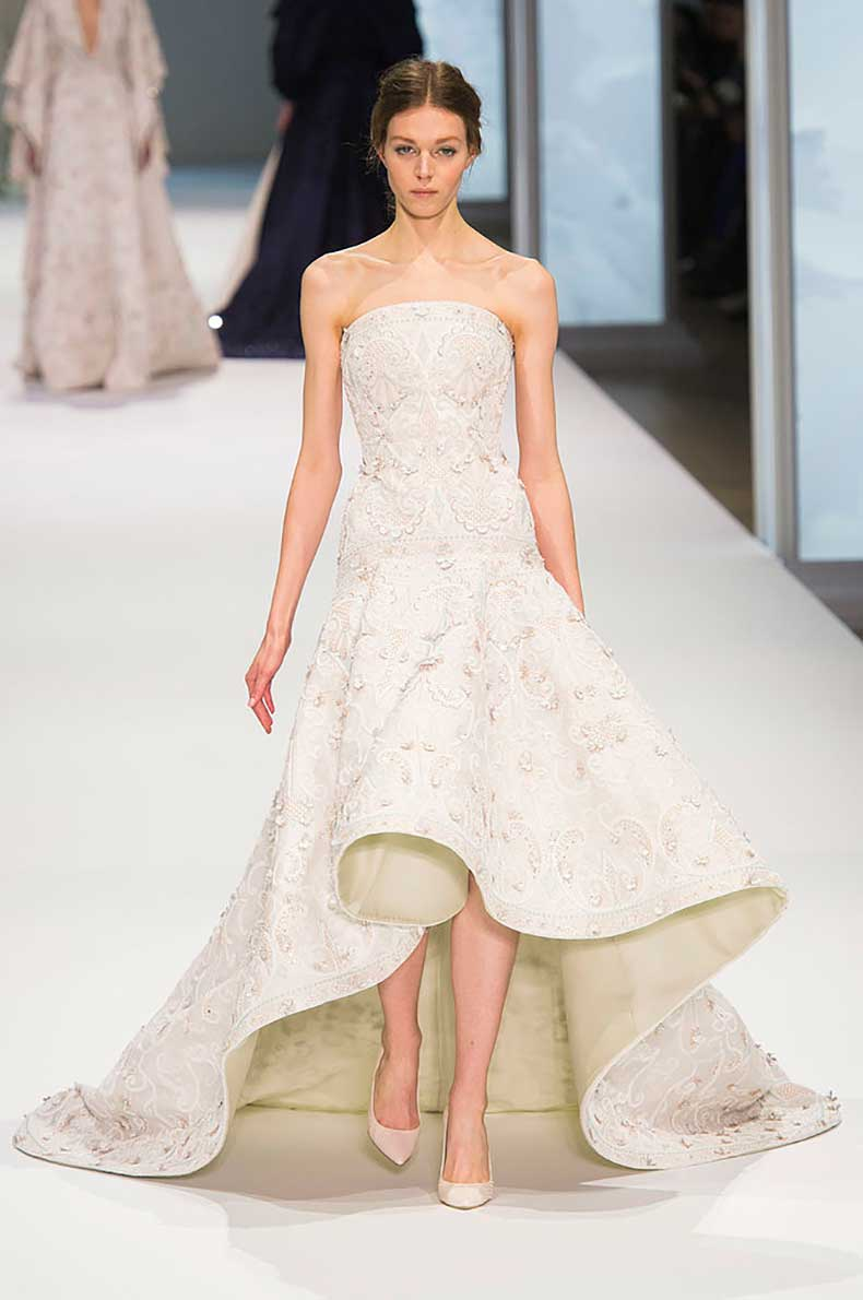 Ralph-Russo-Haute-Couture-Spring-2015-2