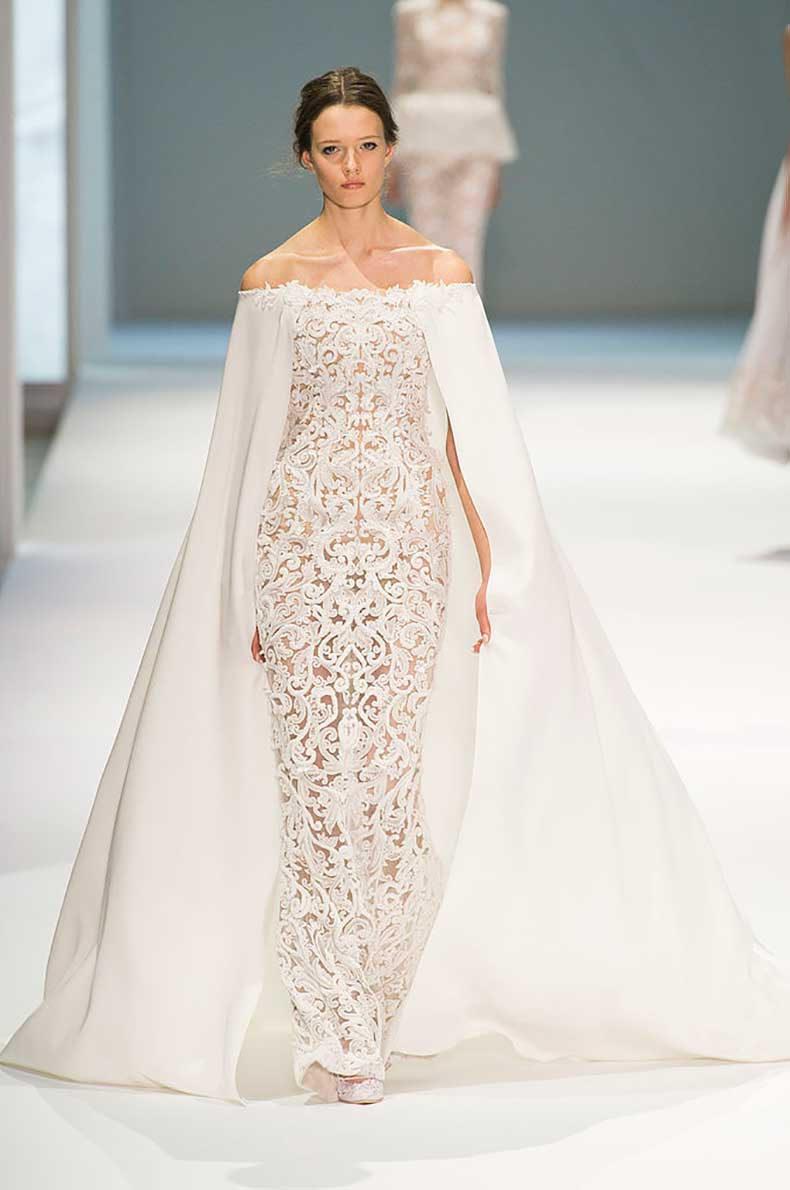 Ralph-Russo-Haute-Couture-Spring-2015-5