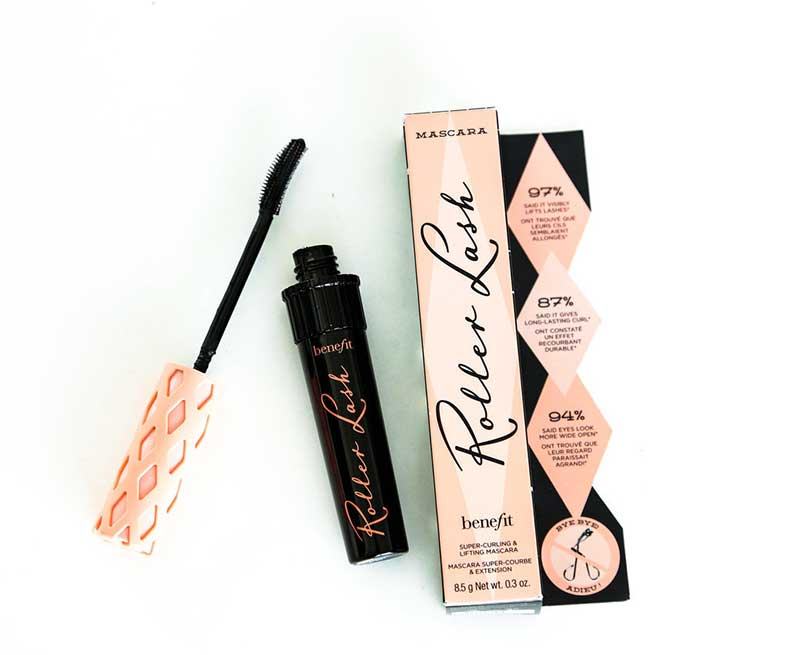 RollerLash-Mascara-Benefit-Cosmetics