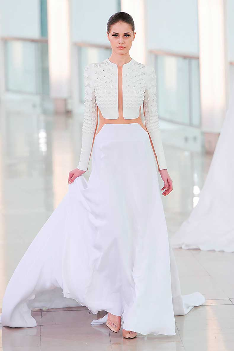 Stéphane-Rolland-Haute-Couture-Spring-2015