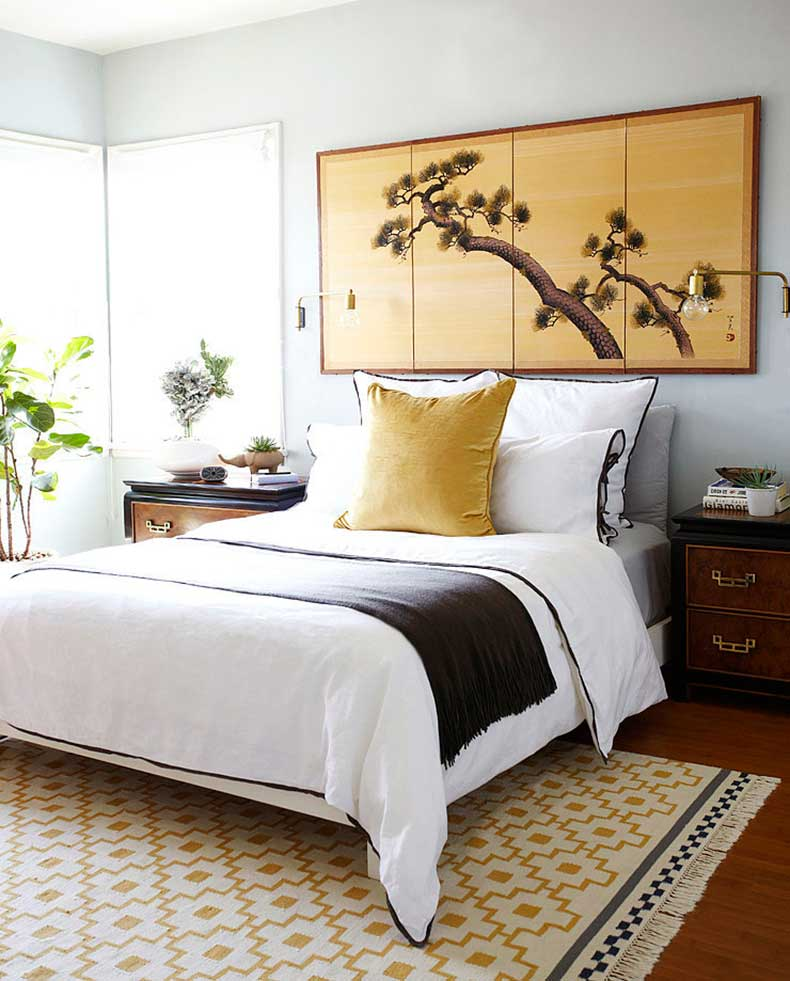 Sticking-palette-brown-black-gold-helped-unify