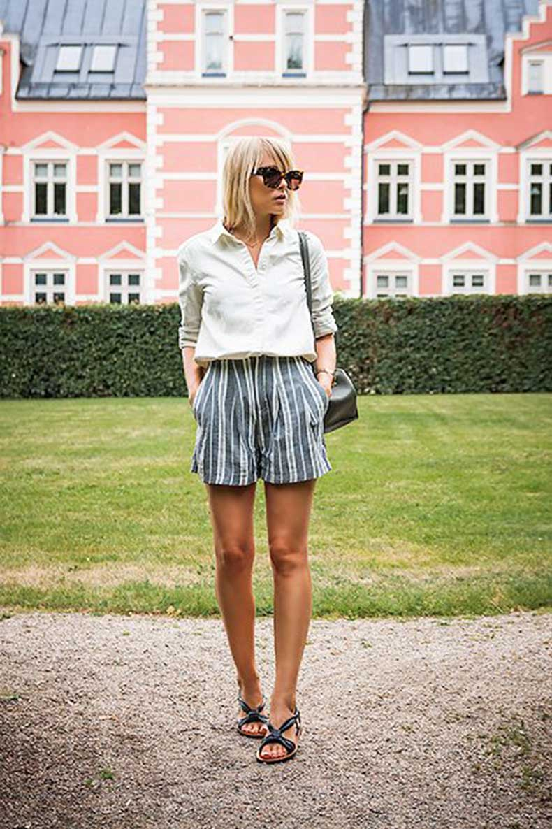 Street-Style-August-2014-8