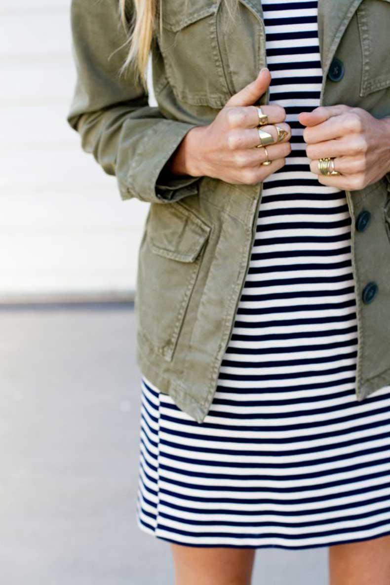 Striped22