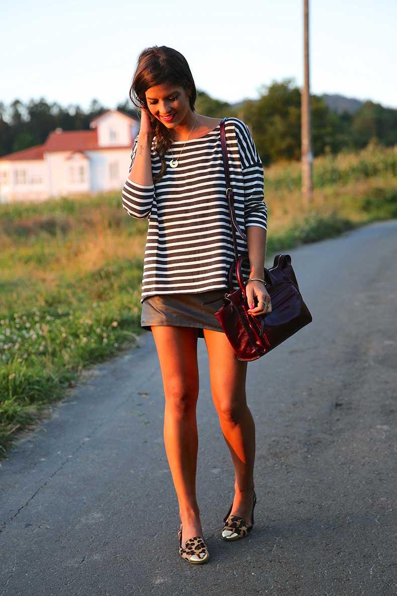 Striped76
