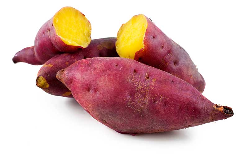 Szefei-bigstock-Sweet-Potatoes-6718396