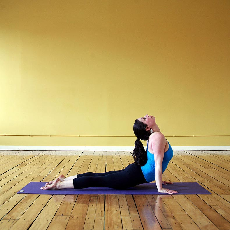 Upward-Dog-Should-Feel-Like-Backbend