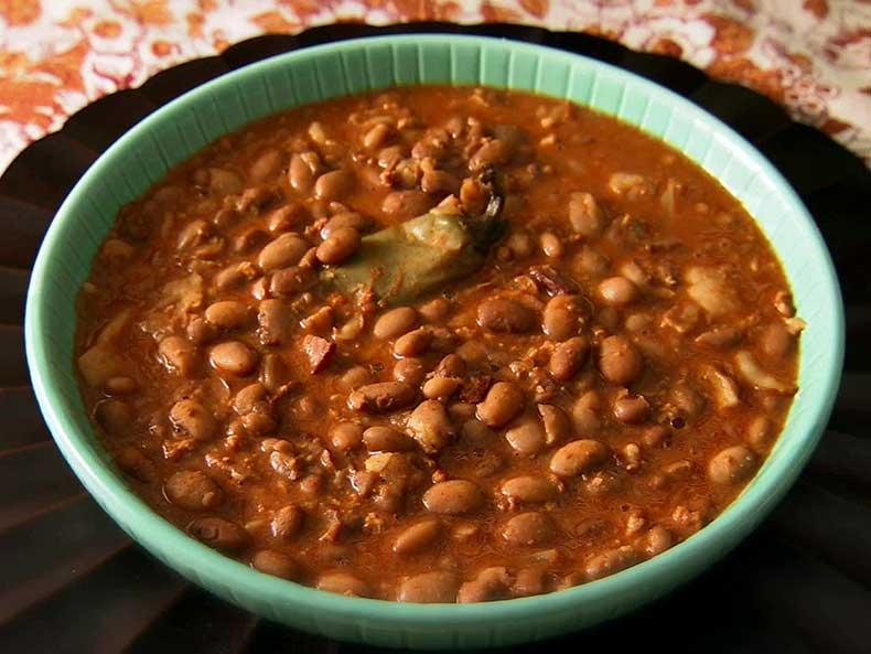VM0311H_cowboy-beans_s4x3