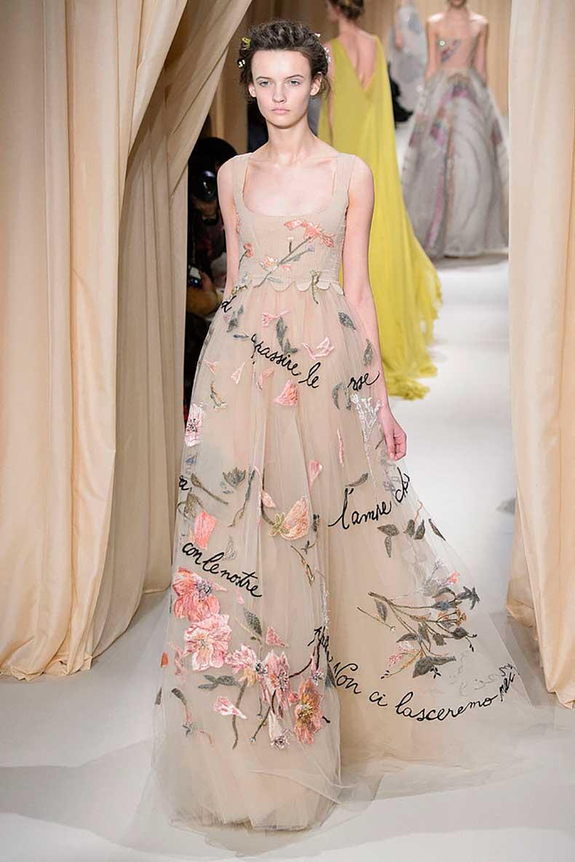 Valentino-Haute-Couture-Spring-2015-1