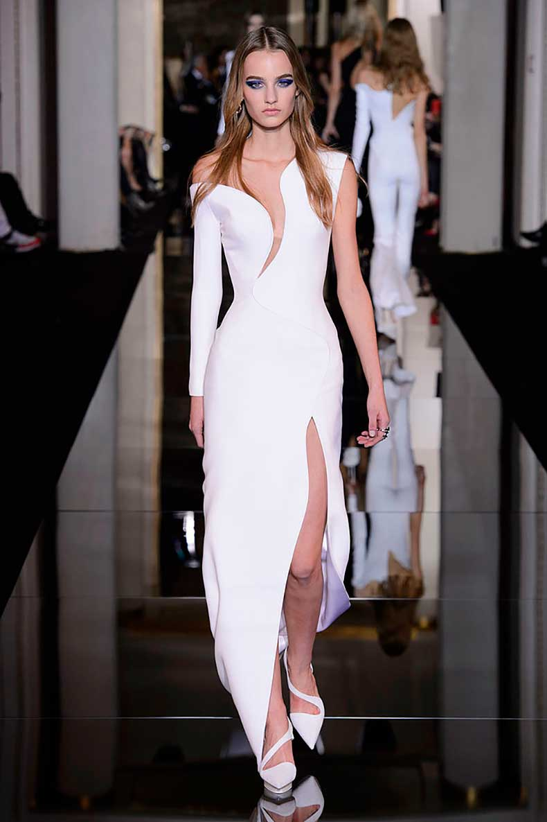Versace-Haute-Couture-Spring-2015-1