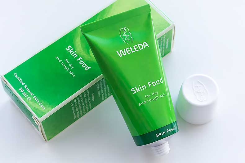 Weleda-Skin-Food-Moisturiser-For-Dry-and-Rough-Skin
