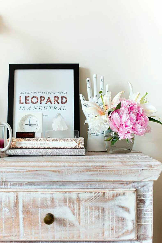 You-also-have-blog-Tiffany-Leigh-Interior-Design