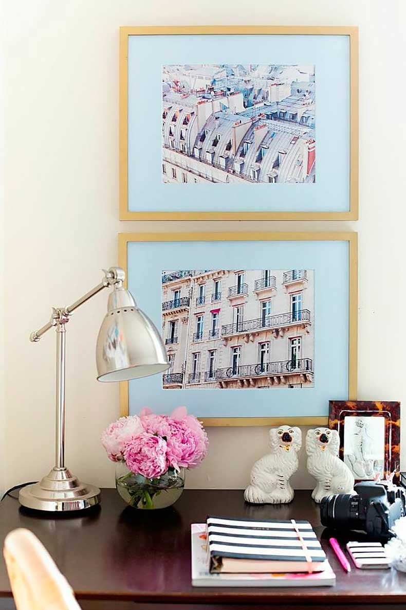 Your-place-full-amazing-thrift-store-finds-DIY-projects