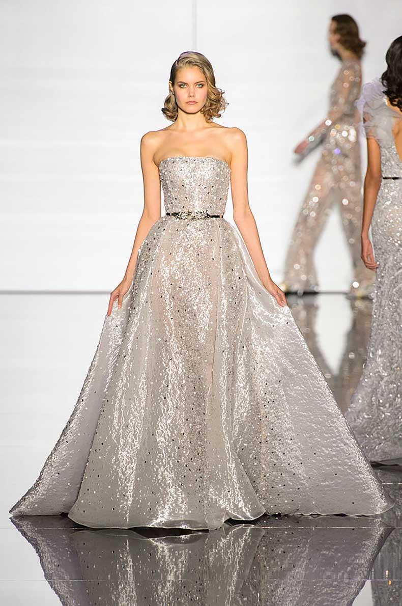 Zuhair-Murad-Haute-Couture-Spring-2015-1